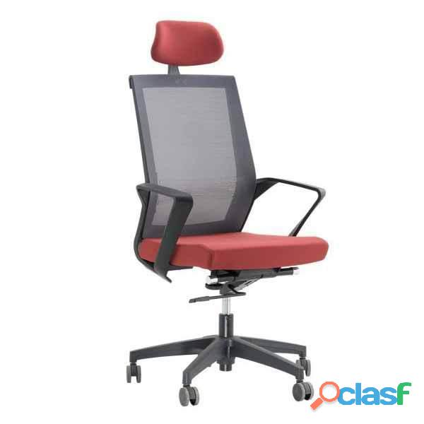 Computer chair high back   low price   lahore