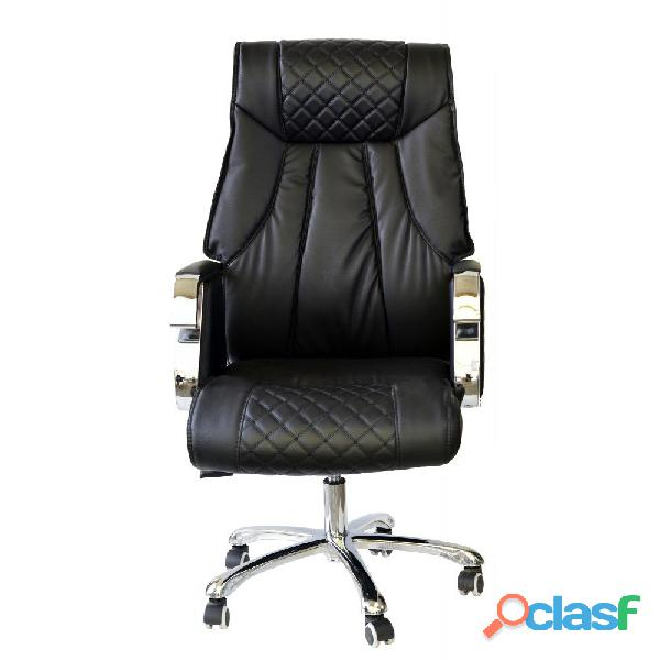 Executive Chair High Quality Material   Low Price