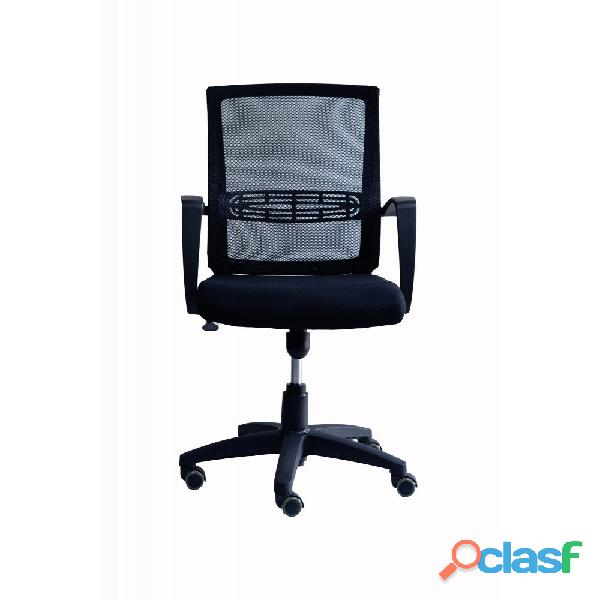 Manager chair elegant design   imported furniture   low price