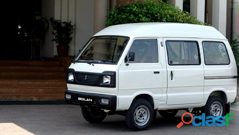 Suzuki bolan ya suzuki ka koi sa bhi model hasil karen