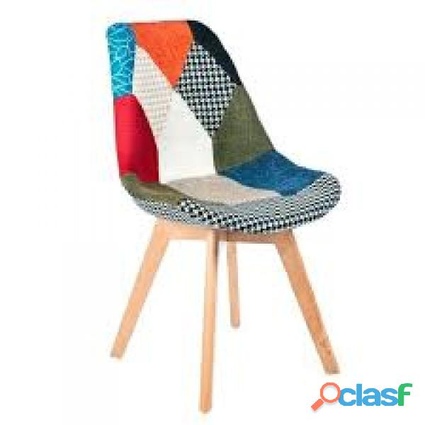 Fancy chair quality product at wholesale   all over pakistan