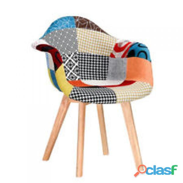 Fancy interior chair at low price   pakistan
