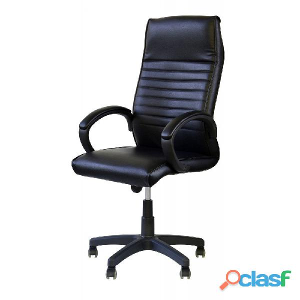 Manager chair elegant design   imported quality   pakistan