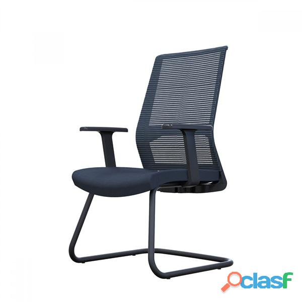 Office chair mesh back   imported chair   wholesale