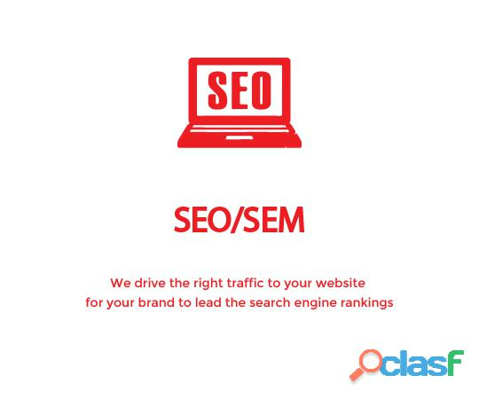 Seo services in lahore pnyadvertising.com