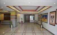 1 Room Flat Defence Executive Apartment, Islamabad