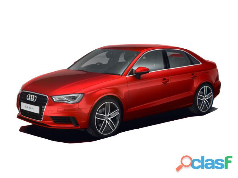 Audi a3 1.2 get on easy installmennt 0% profit raatio