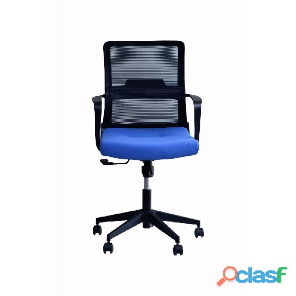 Computer chair elegant design   all over pakistan