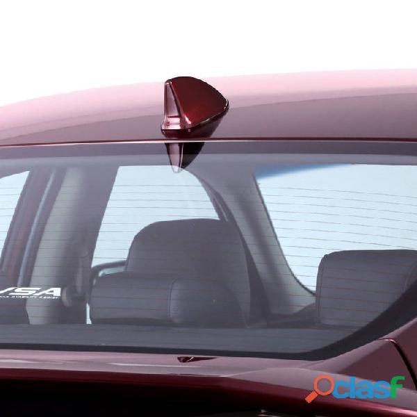 Honda Civic 2020 on easy installment 1