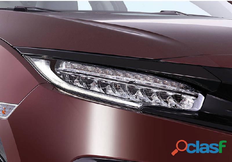 Honda Civic 2020 on easy installment 2