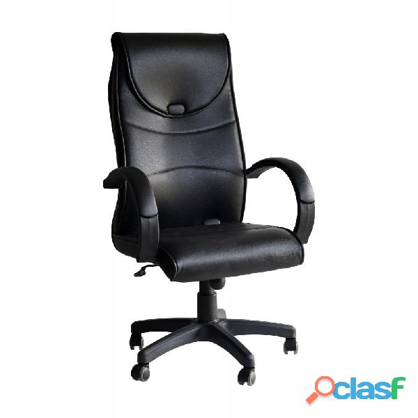 Manager chair high quality   low price   lahore