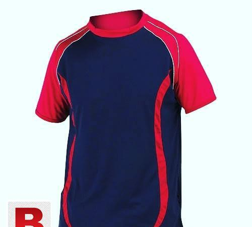 Football shirts manufacturer riddle apparel