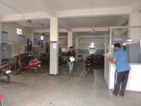 2500 sft commercial space for rent, hyderabad