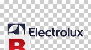 Electrolux service center 03302683380