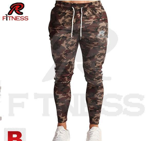 Fitness Wear Pakistan/Sialkot