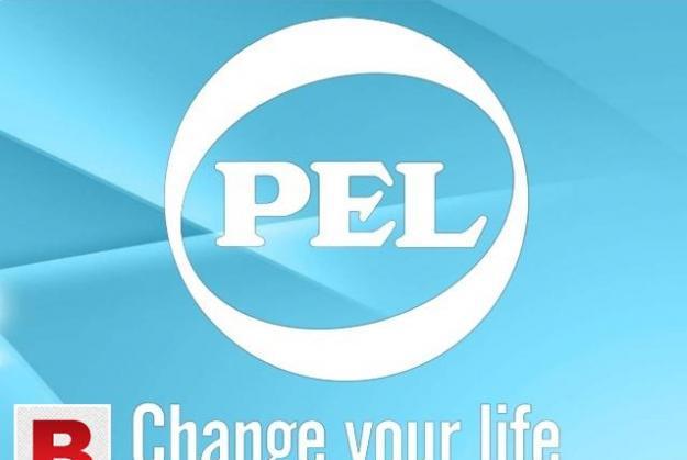 PEL Service Center 03302683380