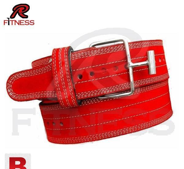 Powerlifting belts pakistan