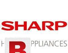 Sharp service center 03302683380