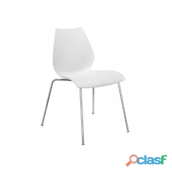 Interior chair at wholesale price   all over pakistan