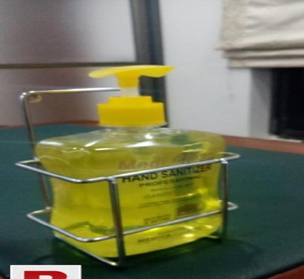 Medi Clean Hand Sanitizer Professional
