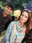 Need a actress hum tv drama, Lahore