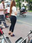 Telemarketing female required, Islamabad