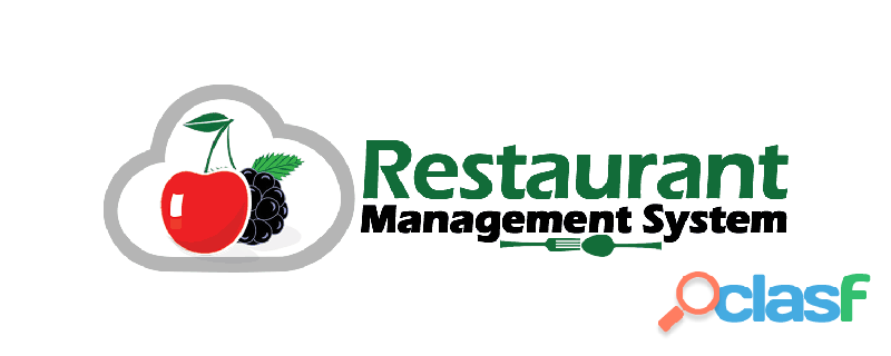 Restaurant Management System | Cloud Based POS – cherryberryrms