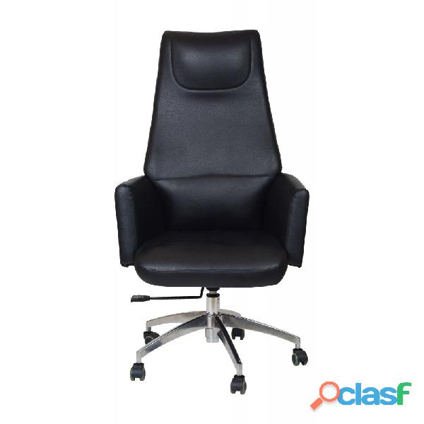 High back executive chair at very low price