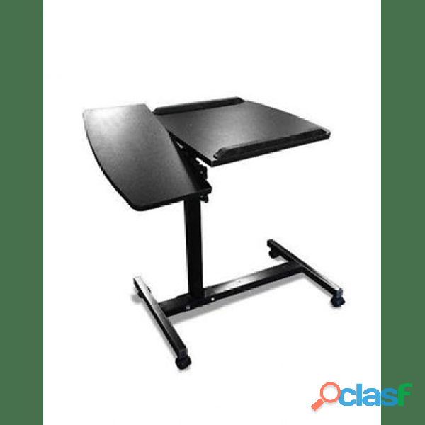Laptop table superb design   low price   pakistan