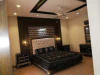 1kanal newly furnished upper portion dha phase 6, lahore