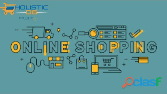 Online mobile shopping in lahore