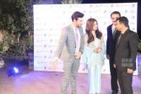 Best chance at getting cast in a role, Lahore