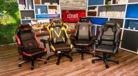 Buy Best Gaming Chair in Islamabad