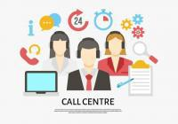 Job vacancies opened in call center, lahore