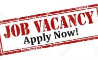 Need males/females staff for call center job in lahore,
