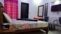 New best way guest house town lahor – 20i, lahore