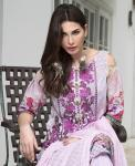 Where to buy lawn suits in pakistan, lahore