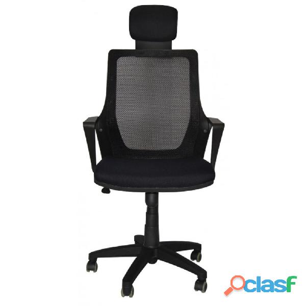 Executive chair at wholesale price   pakistan