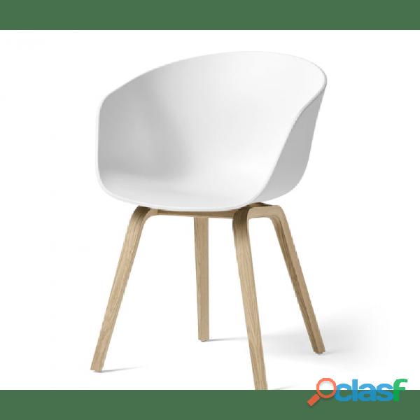 Fancy chair elegant design low price   pakistan