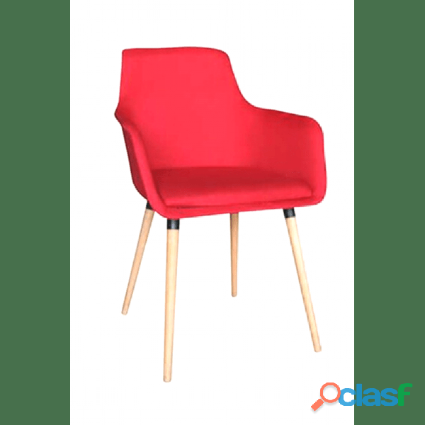 Fancy chair in all over pakistan   wholesale