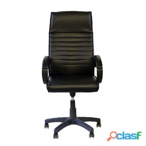 High back manager chair at low price