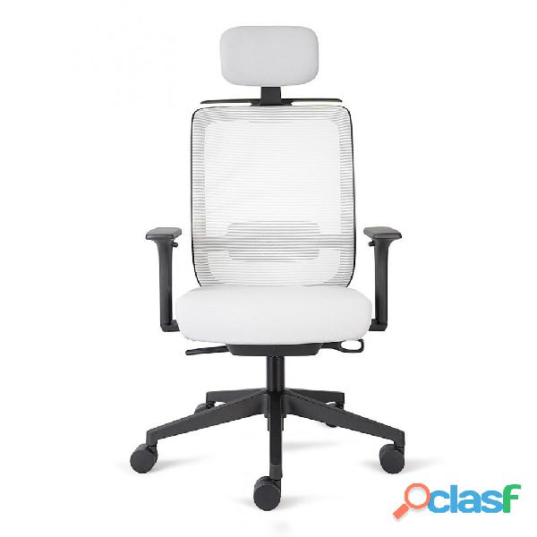 Computer office chair at low price   pakistan