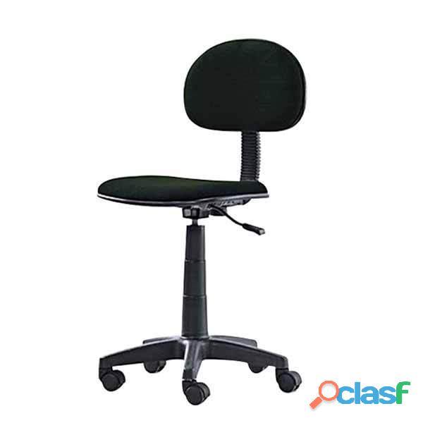 Executive computer chair at low price   pakistan