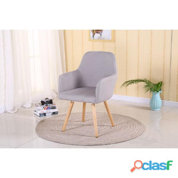 Fancy chair at low price   pakistan