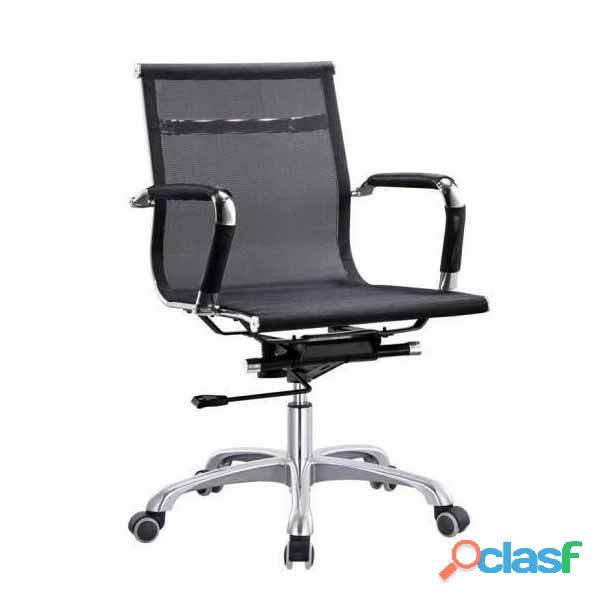 Low back computer chair low price   pakistan
