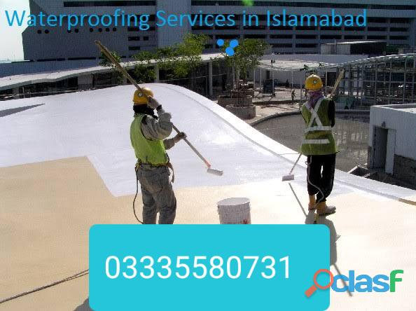 Fumigation termite control hes cleaning services