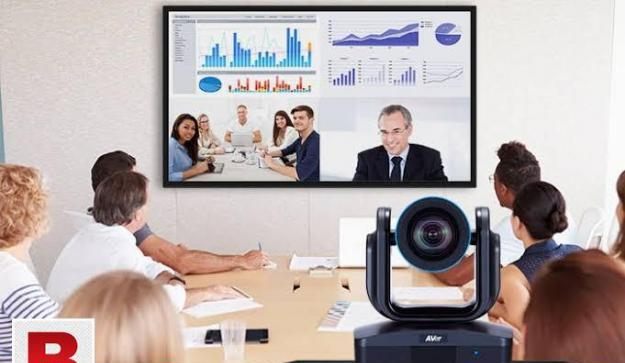 Video conferencing solutions (complete video conferencing)