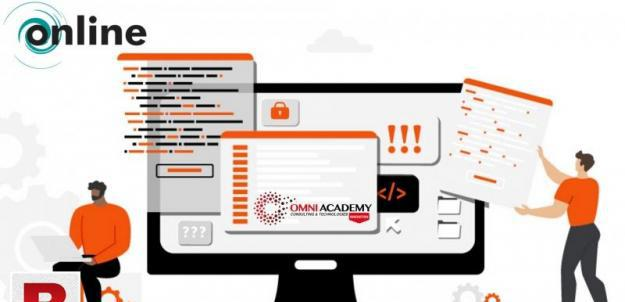 Learn advanced website development with php
