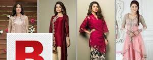 Buy online latest ladies dresses