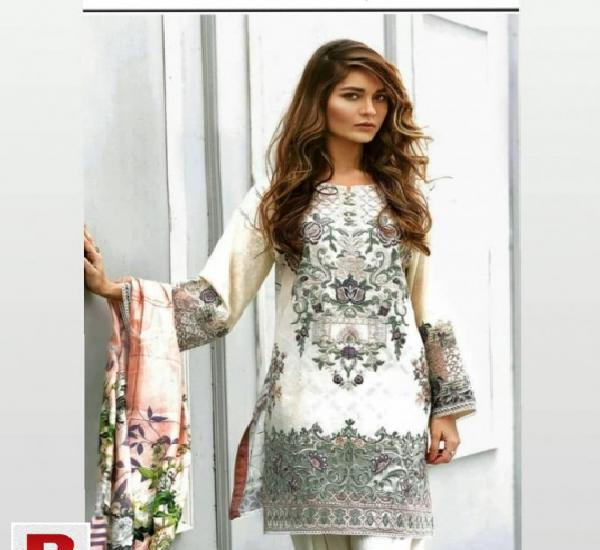 Eid collection 2020 dresses and new arrivals